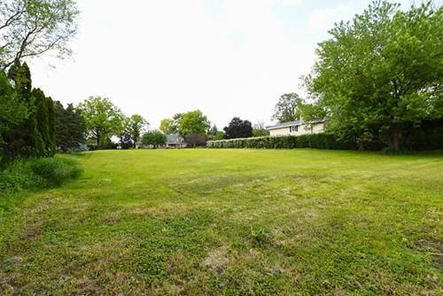 19 Devonshire, Oak Brook, IL 60523