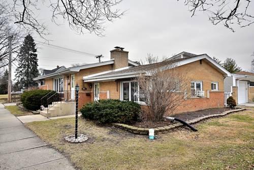 401-403 E Harding, La Grange Park, IL 60526