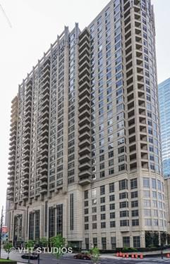 530 N Lake Shore Unit 2204, Chicago, IL 60611 Streeterville