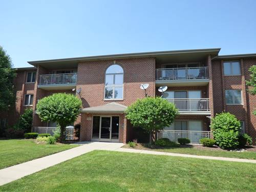 7800 W 89th Unit 104, Hickory Hills, IL 60457