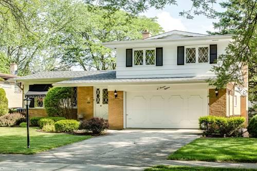 1418 Lyn, Homewood, IL 60430