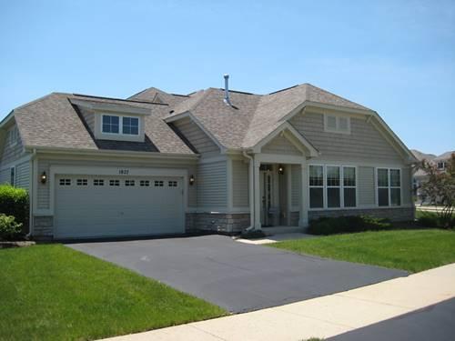 1827 Havenshire, Aurora, IL 60502
