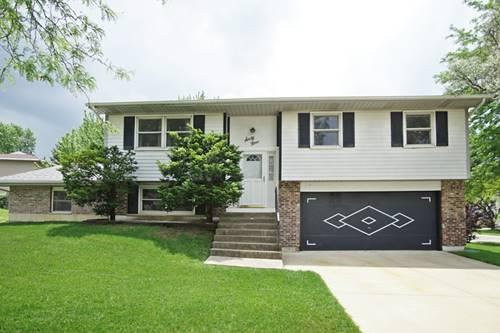 69 E Stevenson, Glendale Heights, IL 60139