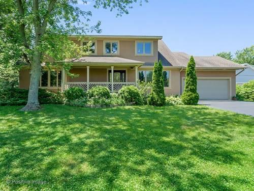 9S724 Clarendon Hills, Willowbrook, IL 60527