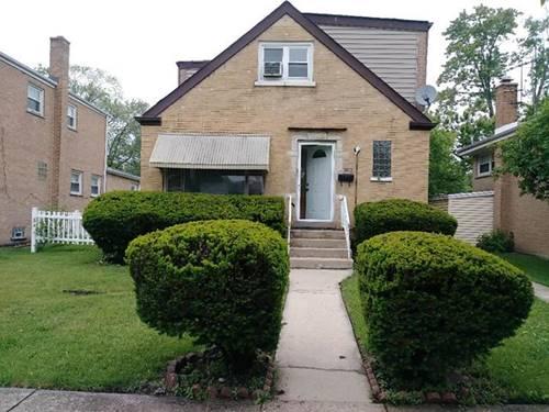 3812 Birchwood, Skokie, IL 60076