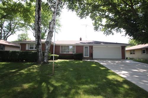 5259 Indianhead, Rockford, IL 61108