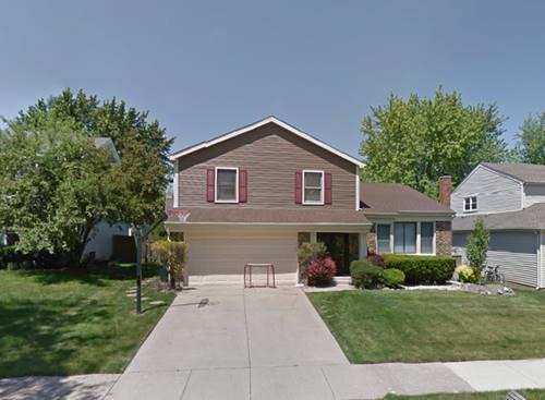 1317 Devonshire, Buffalo Grove, IL 60089