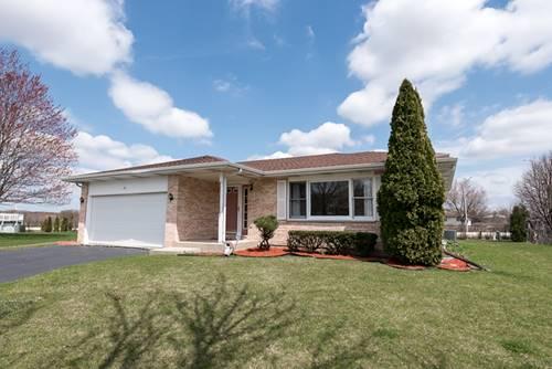 10 Ashcroft, Bolingbrook, IL 60490