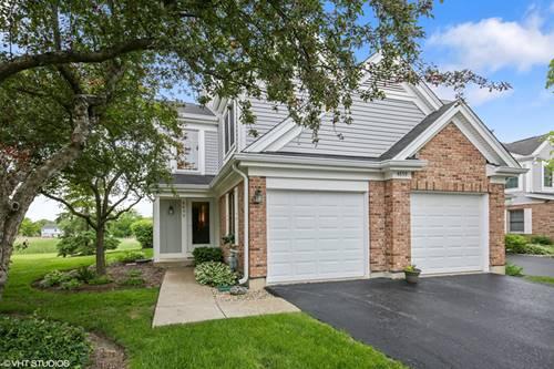 4859 Turnberry, Hoffman Estates, IL 60010