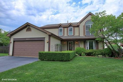 123 W Harbor, Lake Zurich, IL 60047