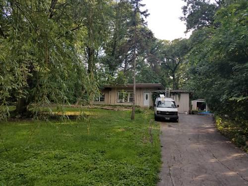 10S270 Glen, Lemont, IL 60439