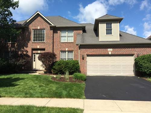 670 Cole, South Elgin, IL 60177