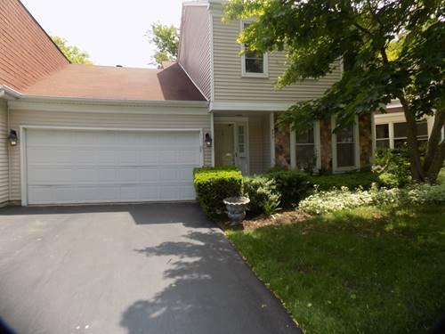 893 Burgess, Buffalo Grove, IL 60089