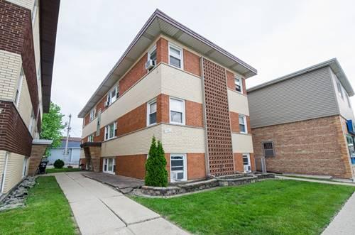 7441 W Fullerton Unit GN, Elmwood Park, IL 60707