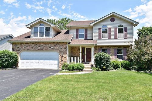 105 Juniper, North Aurora, IL 60542