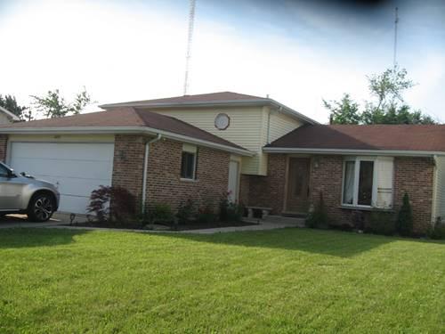 2015 Tamarack, Joliet, IL 60432