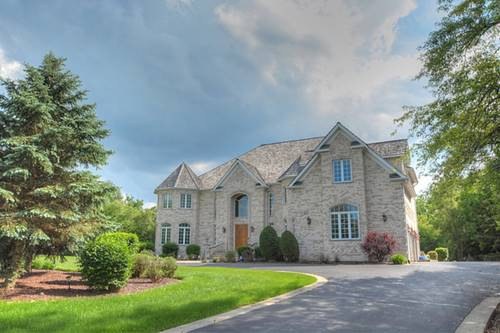 3613 Crestview, Long Grove, IL 60047