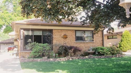 560 N Ardmore, Villa Park, IL 60181