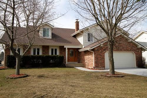 5140 Barcroft, Hoffman Estates, IL 60010