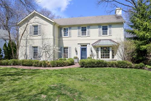 854 Highview, Lake Forest, IL 60045