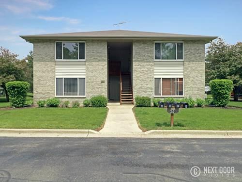 490 Westwood Unit B, Crystal Lake, IL 60014