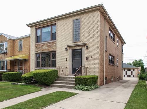 6659 W Devon, Chicago, IL 60631