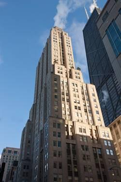 159 E Walton Unit 17AC, Chicago, IL 60611 Streeterville