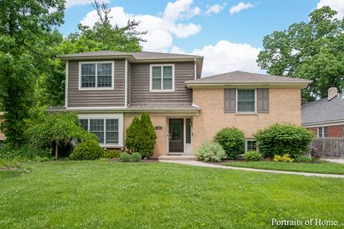 340 Fairbank, Riverside, IL 60546