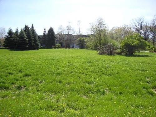 Lot 39 Calais, Oakwood Hills, IL 60013