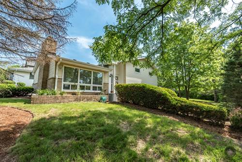 2000 Chicago, Downers Grove, IL 60515
