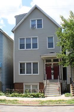 2636 N Ashland Unit 1, Chicago, IL 60614 West Lincoln Park
