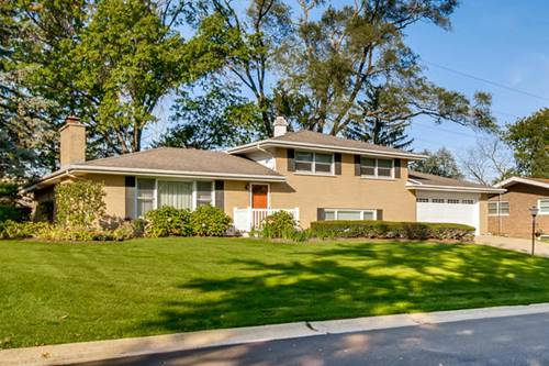 12120 S Coach, Palos Heights, IL 60463