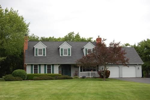 15900 W Thornapple, Gurnee, IL 60031