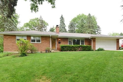 4141 Washington, Downers Grove, IL 60515