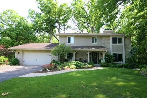 12831 W Pheasant, Homer Glen, IL 60491