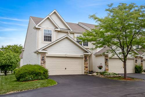 1725 Maplewood, Grayslake, IL 60030