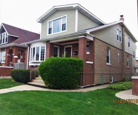 2828 N Lowell, Chicago, IL 60641