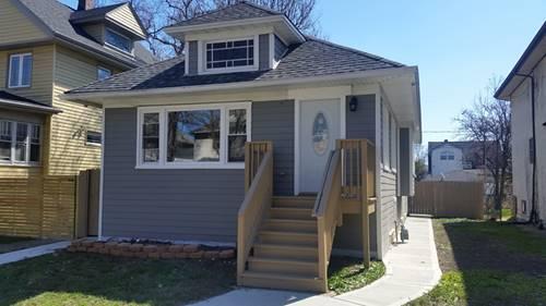 810 Lyman, Oak Park, IL 60304