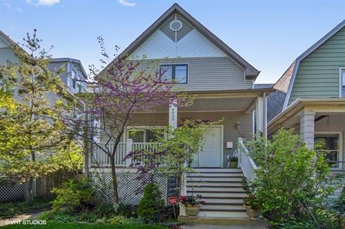 4022 N Kilbourn, Chicago, IL 60641