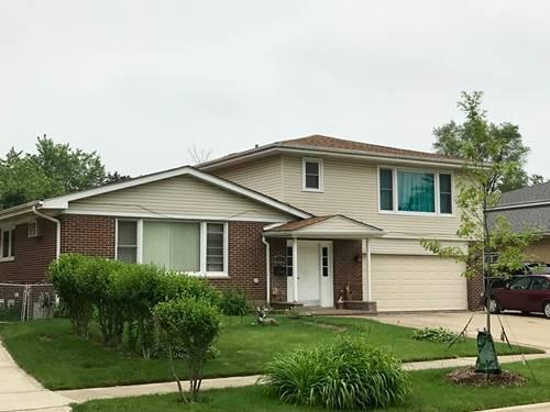 155 S La Londe, Addison, IL 60101