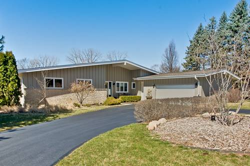 1 Orchard, Hawthorn Woods, IL 60047