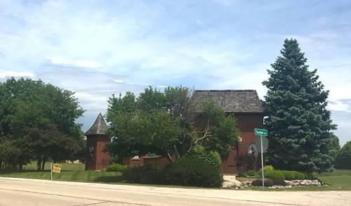 8402 Heather Ridge, Spring Grove, IL 60081