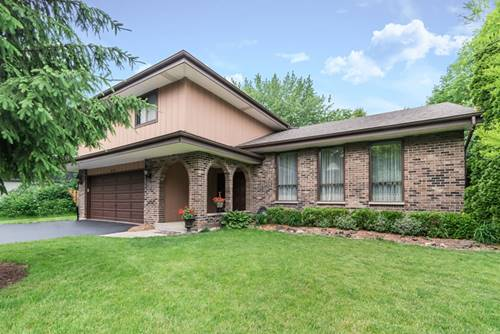 1807 Cliffside, Naperville, IL 60565