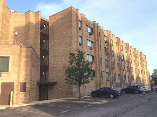 5358 N Cumberland Unit 303, Chicago, IL 60656