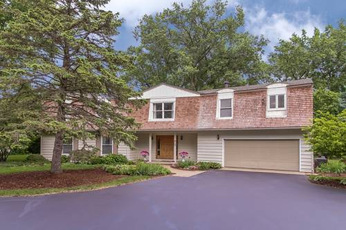 931 Country Club, Lakewood, IL 60014