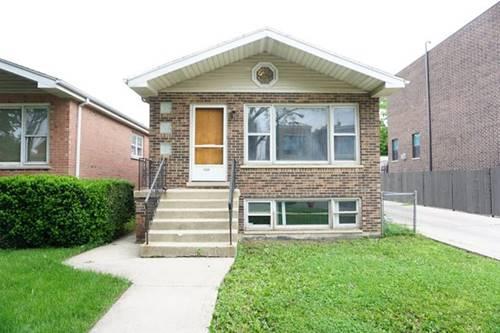4604 W Patterson, Chicago, IL 60641