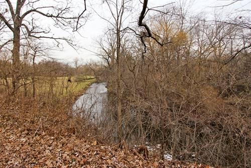 23221 N Indian Creek, Prairie View, IL 60069