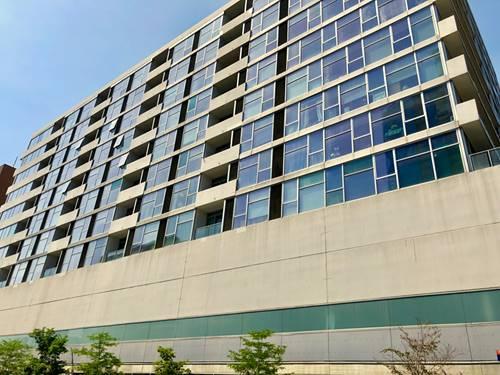 630 N Franklin Unit 601, Chicago, IL 60610 River North