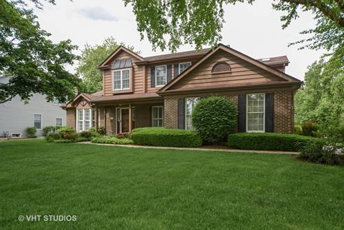 1331 Forever, Libertyville, IL 60048