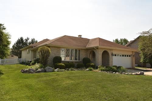 13961 Springview, Orland Park, IL 60467
